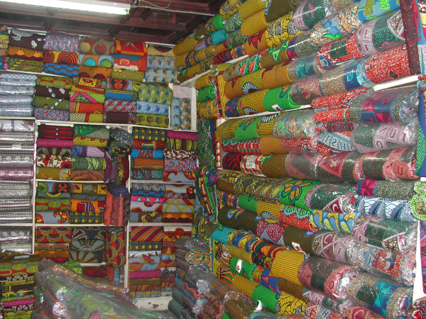 images%2Fslides%2F7_Chinese_fabric_stall