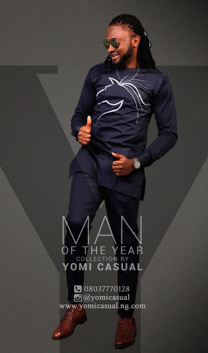 Yomi-Casuals-Man-of-the-Year-Collection-Lookbook-BellaNaija-December2015-14
