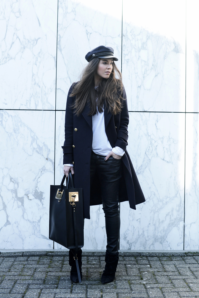 Cute-Winter-Outfits-131