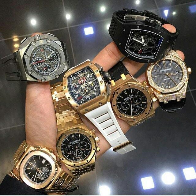 lovewatches-1468772974357.jpg