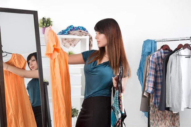 pick-out-a-dress