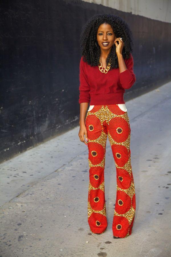 977921cf298356e3c012b3f08ece53cc--african-print-pants-african-print-dresses