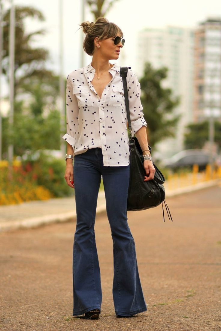 d6215f7669abe06ba7591ab9ec5908ff--jean-outfits-flare-jeans-outfits