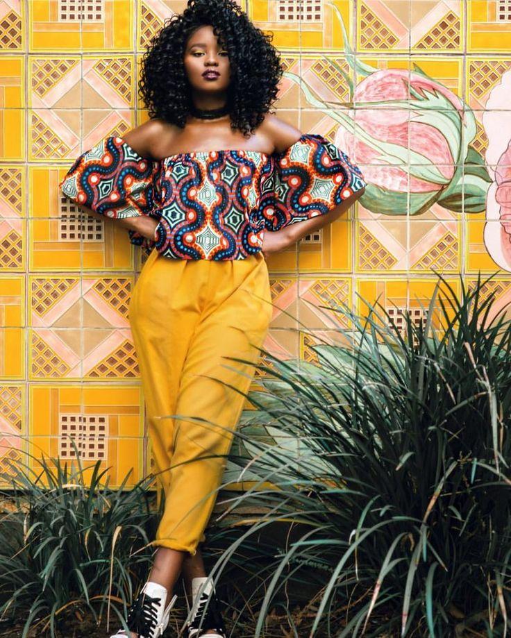 79266d9e86022429012119b2c5885c11--african-fashion-ankara-african-wear