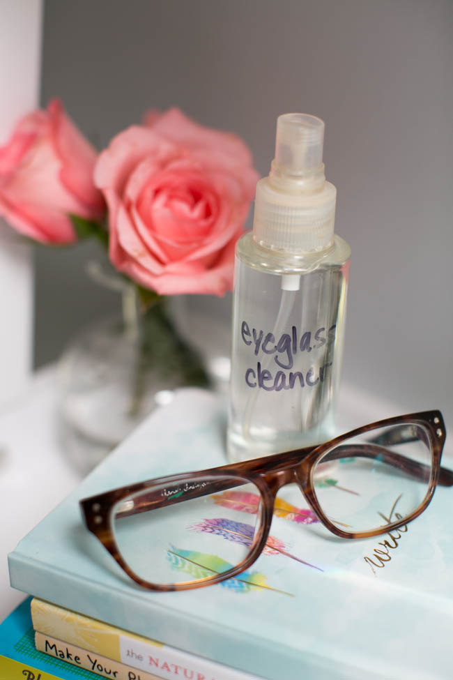eyeglass_cleaner-5