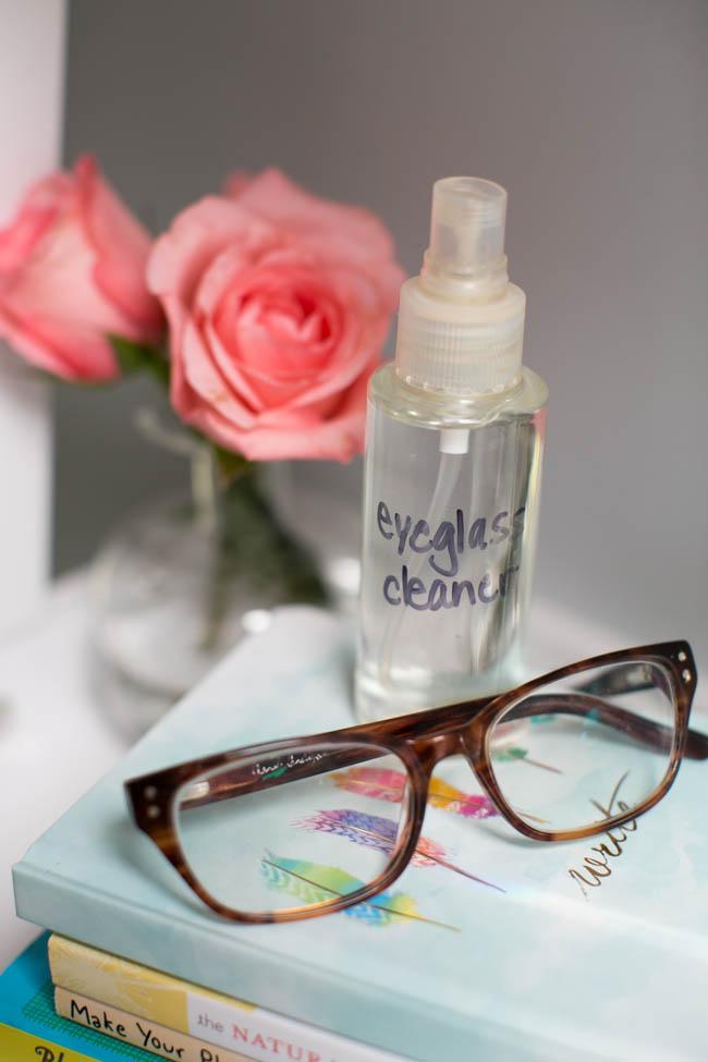 eyeglass_cleaner-5