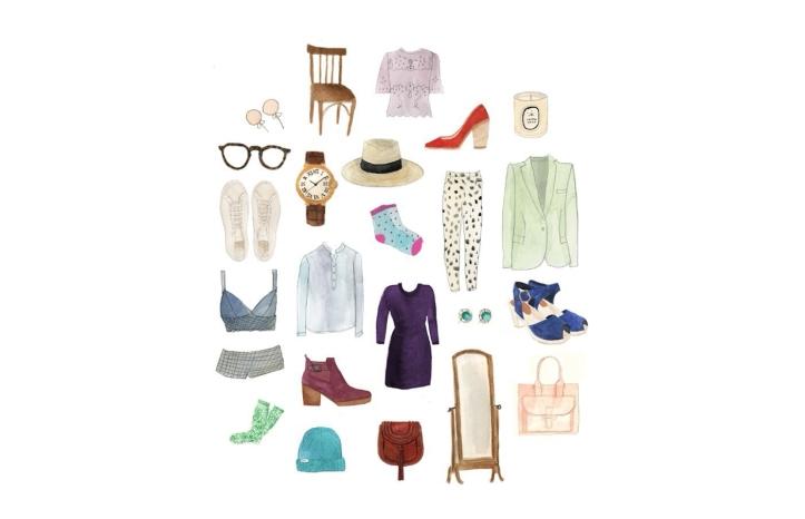 closet-contents-1.jpg